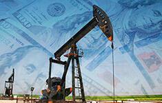 МЭА: цены на нефть могут подскочить выше 80 долларов за баррель