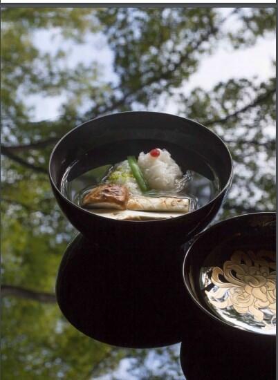 Рис является основным продуктом для населения по всему миру