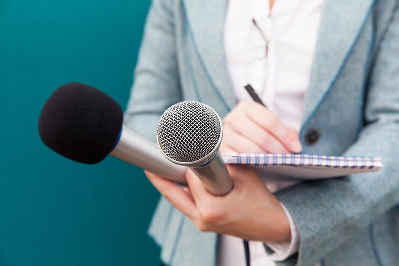 """Журналисты газеты """"Жэньминь Жибао"""" задали 10 неудобных вопросов властям США"""