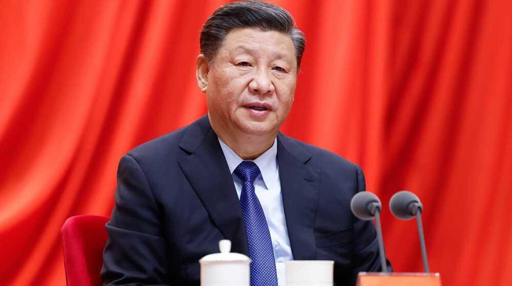 100 ЛЕТ КОММУНИСТИЧЕСКОЙ ПАРТИИ КИТАЯ. Как Китай одержал победу над нищетой