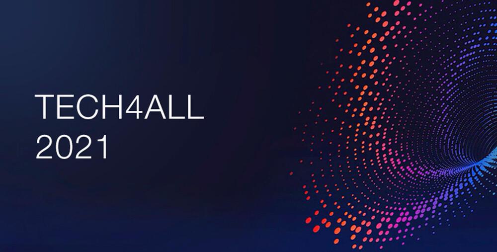 TECH4ALL: цифровые технологии для развития образования и охраны окружающей среды