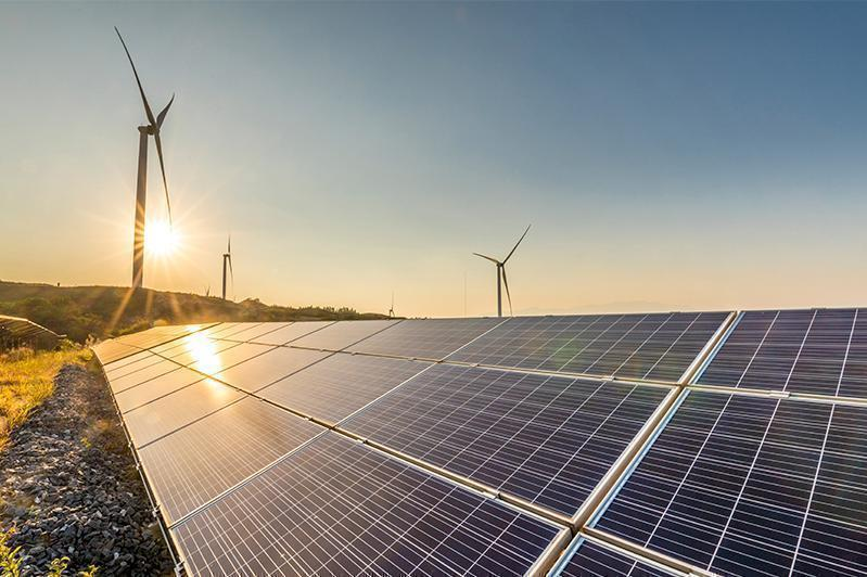 Kazakhstan needs investments worth $650bn to achieve its carbon neutrality target